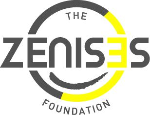 zenises-foundation-logo2