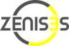 Zenises Group Logo