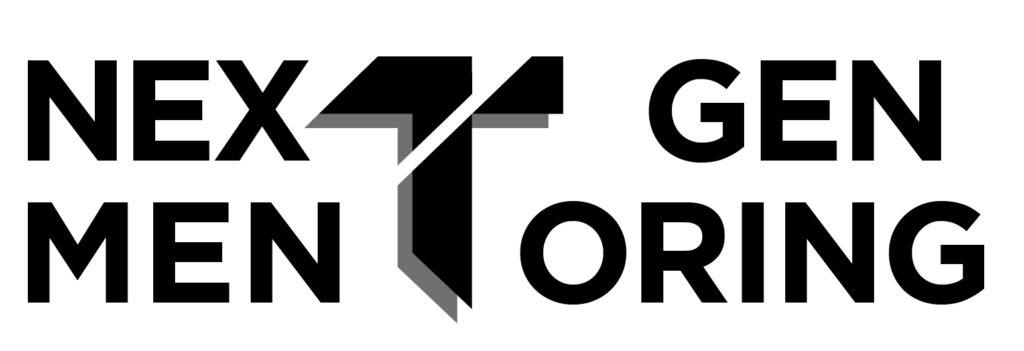 logo next mentoring